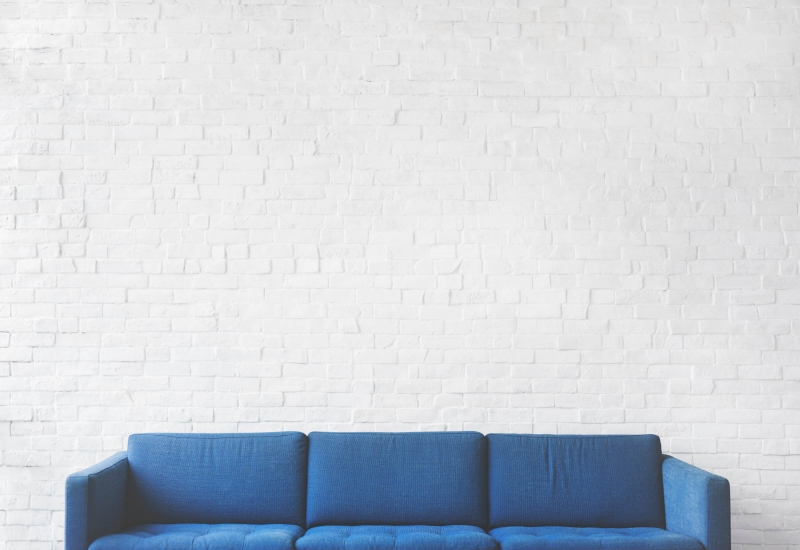 Sofa Bed Buying Guide