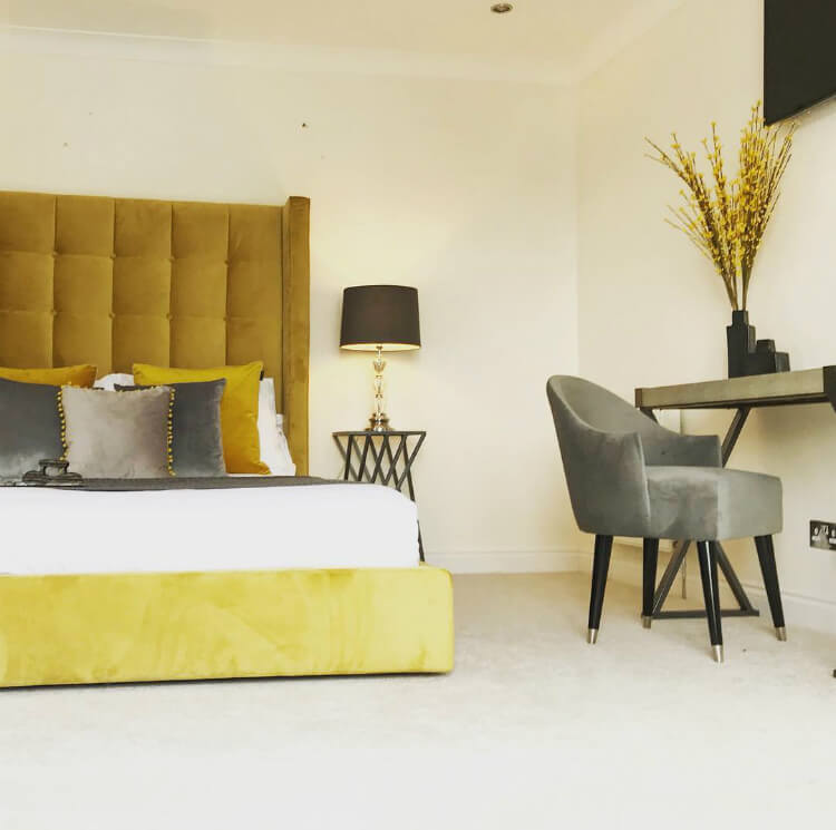 . Interior Design Inspo By Our Customers   Furniture Outlet Stores UK Blog