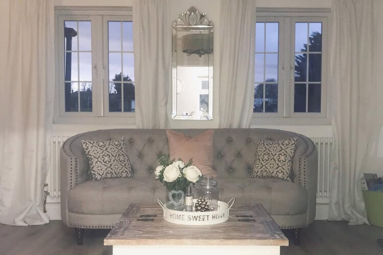 Interior Design Inspo By Our Customers On Instagram