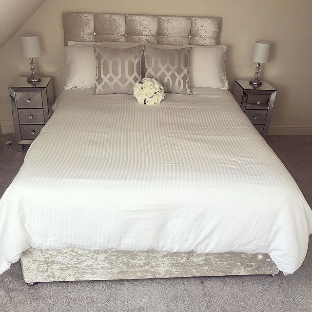 Bedroom inspo byrachelsflat_x