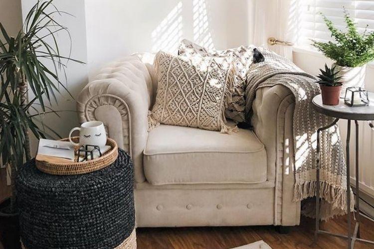 Interior Design Inspo featured image 2