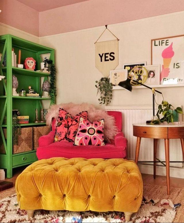Living Room inspo byhouse_of_chester