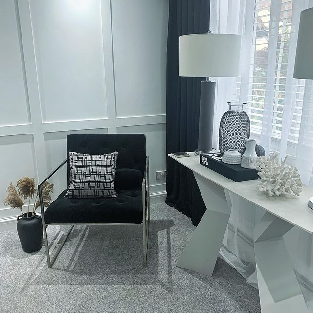 Living Room inspo by homeofharkiles