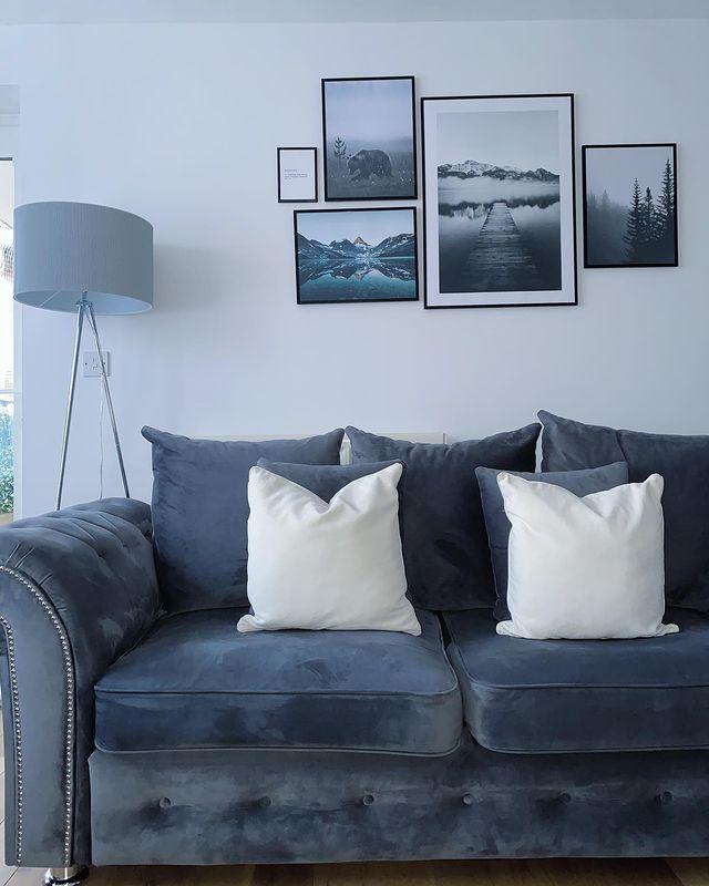 Living Room Sofa inspo