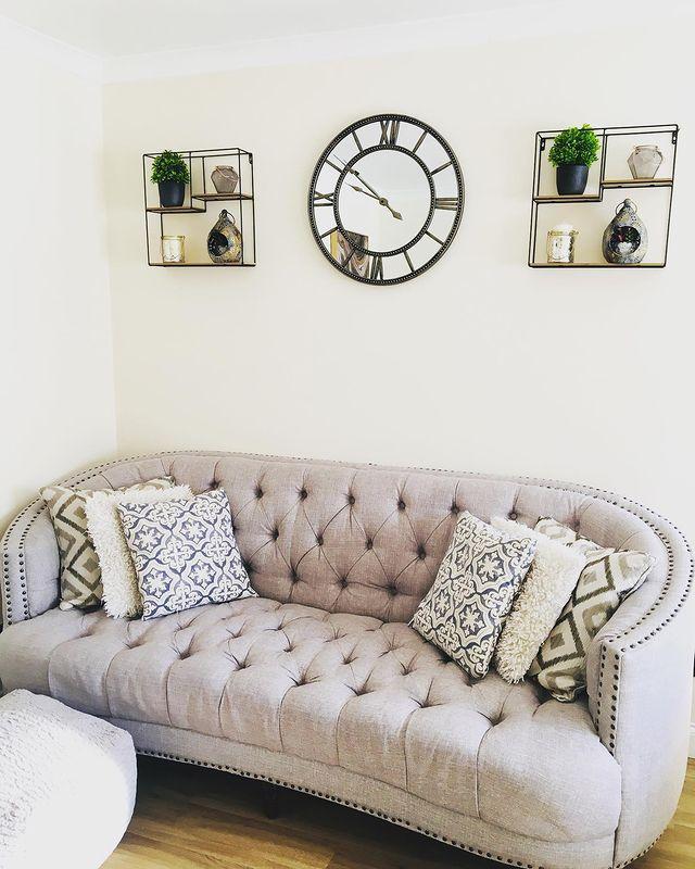 Living Room Sofa inspo byprim_r05e