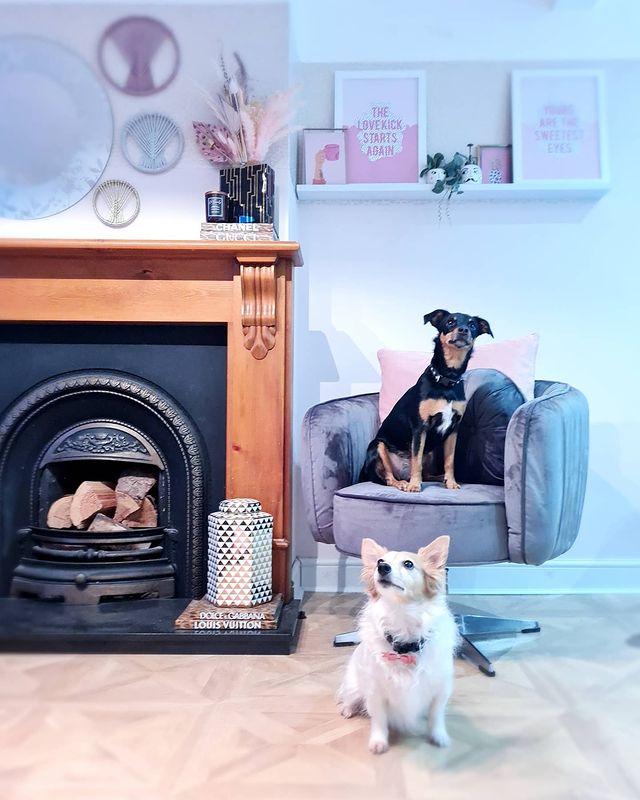 Living Room swivel chair inspo byourss9
