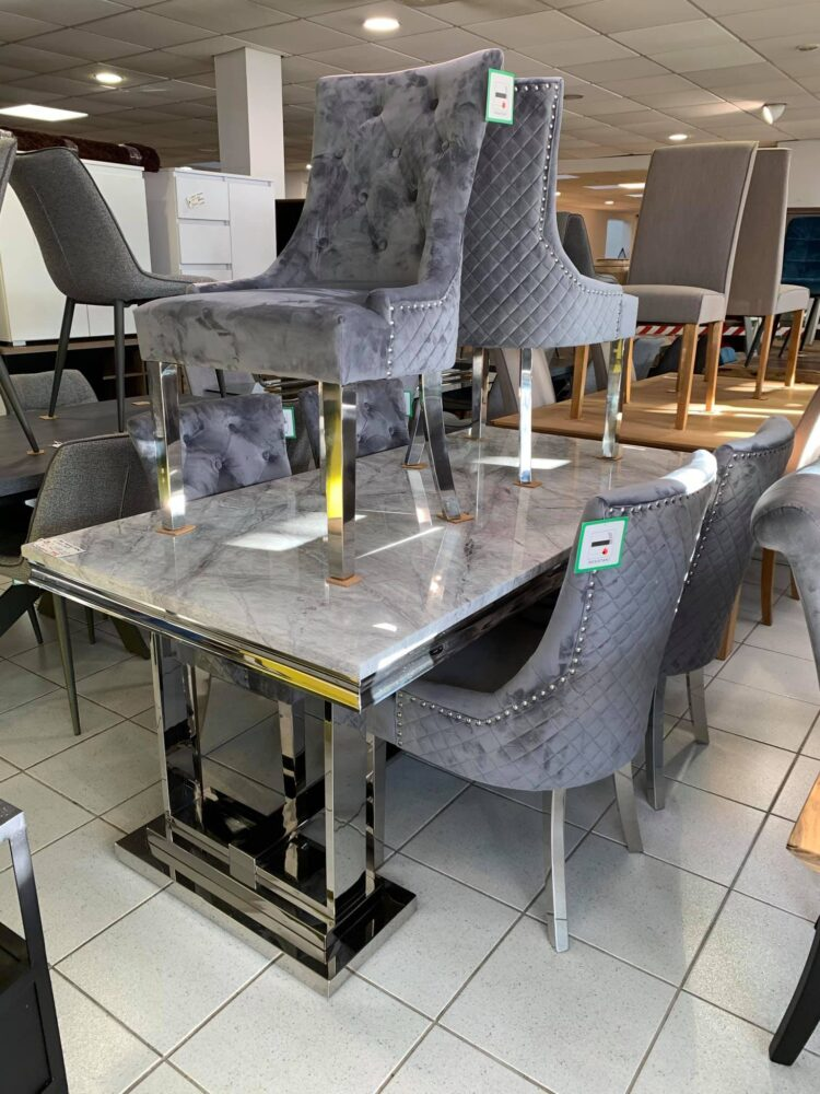 Furniture Outlet Stores - Leign-on-Sea