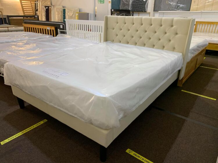Furniture Outlet Stores - Wickford branch